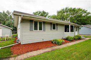 Photo of 8311 Ingberg Trail S, Cottage Grove, MN 55016 (MLS # 5257501)