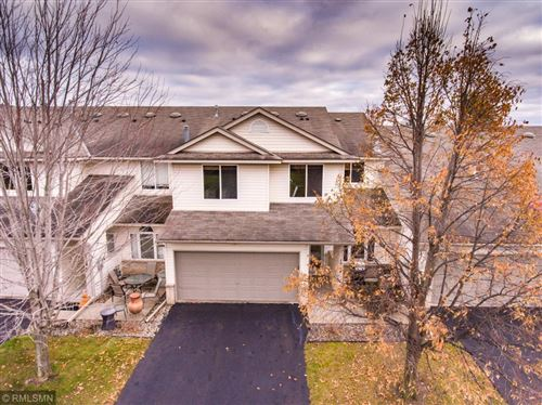 Photo of 1244 Crystal Place E, Chaska, MN 55318 (MLS # 5328501)