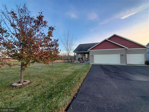 Photo of 8556 Fairhill Lane, Monticello, MN 55362 (MLS # 5336501)