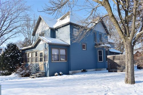 Photo of 604 7th Street NW, Faribault, MN 55021 (MLS # 5347501)