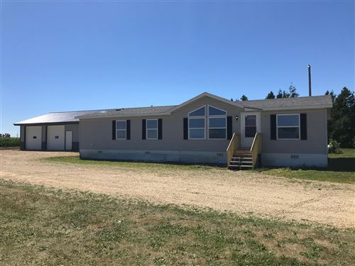 Photo of 22436 250th Avenue, Grand Meadow, MN 55936 (MLS # 5629501)
