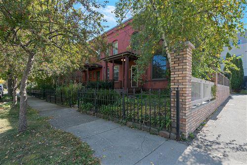 Photo of 13 W 33rd Street, Minneapolis, MN 55408 (MLS # 5650501)