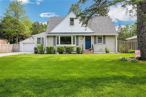 Photo of 1418 Eldridge Avenue W, Roseville, MN 55113 (MLS # 5239502)