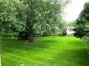 Photo of 8787 Ironwood Avenue S, Cottage Grove, MN 55016 (MLS # 5256502)