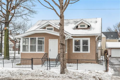 Photo of 631 Western Avenue N, Saint Paul, MN 55103 (MLS # 5699502)