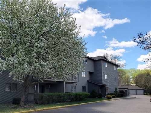 Photo of 930 Lyn Way #206, Hastings, MN 55033 (MLS # 5749502)