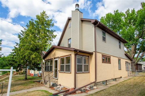 Photo of 3834 Girard Avenue N, Minneapolis, MN 55412 (MLS # 6070502)