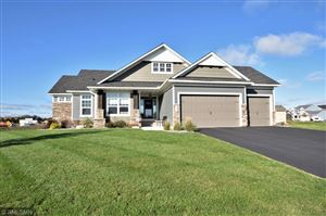 Photo of 14366 Holly Street, Andover, MN 55304 (MLS # 5238503)