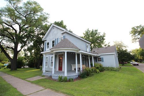 Photo of 338 Orange Street, Prescott, WI 54021 (MLS # 5636503)
