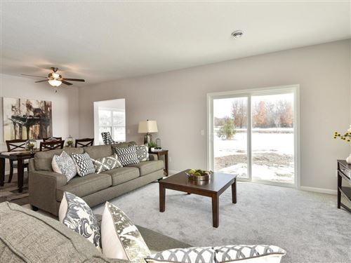 Photo of 39669 Fawn Avenue, North Branch, MN 55056 (MLS # 5690503)