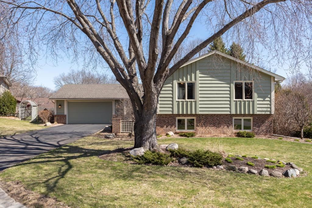 19010 26th Avenue N, Plymouth, MN 55447 - #: 5554503