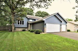 Photo of 2284 129th Lane NW, Coon Rapids, MN 55448 (MLS # 5265504)