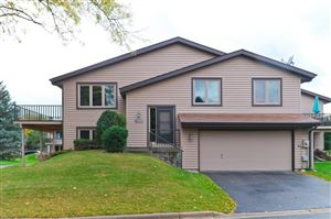Photo of 14698 Embry Path, Apple Valley, MN 55124 (MLS # 5321504)