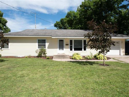 Photo of 1613 Spring Street, Hastings, MN 55033 (MLS # 5633504)