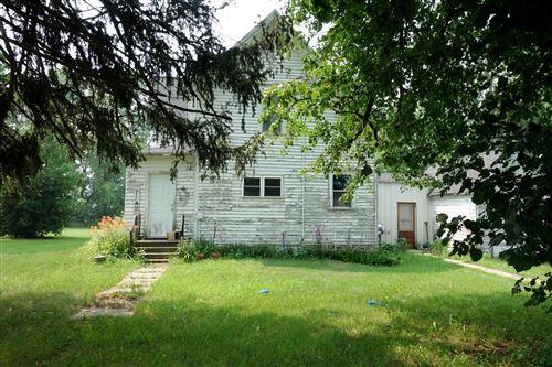 Photo of 53184 335th Street, Blooming Prairie, MN 55917 (MLS # 6072504)