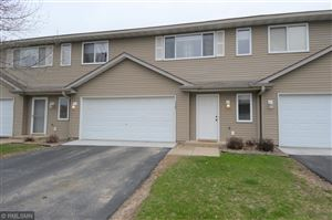 Photo of 1305 Willow Trail, Farmington, MN 55024 (MLS # 5219505)