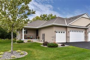 Photo of 19076 100th Avenue N, Maple Grove, MN 55311 (MLS # 5295505)