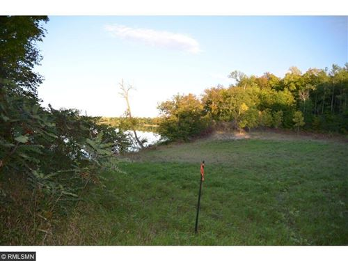 Photo of Lot 1, Blk 2 S Shore Dr, Ottertail, MN 56571 (MLS # 5618505)