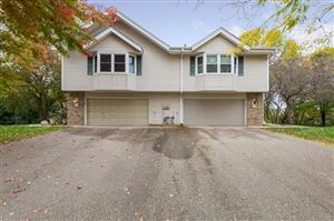 Photo of 415 Wood Way, Burnsville, MN 55337 (MLS # 5277506)