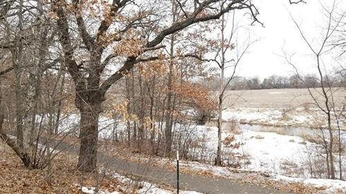 Photo of 7077 170th Trail NW, Ramsey, MN 55303 (MLS # 5487506)