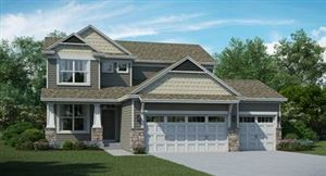 Photo of 18124 Greyhaven Path, Lakeville, MN 55044 (MLS # 5199507)