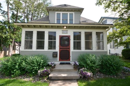 Photo of 809 East Avenue, Red Wing, MN 55066 (MLS # 5615507)