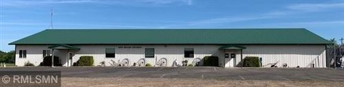 Photo of 5150 Marson Drive, Sauk Rapids, MN 56379 (MLS # 5636507)