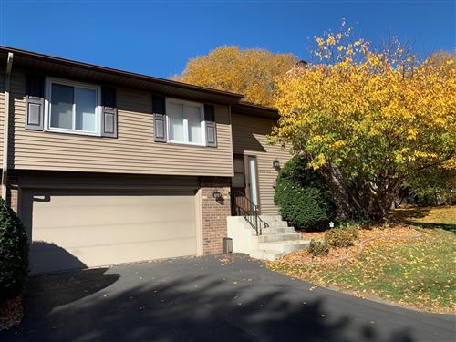 Photo of 14392 91st Place N, Maple Grove, MN 55369 (MLS # 5667507)