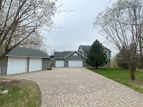Photo of 5250 Heritage Lane SW, Rochester, MN 55902 (MLS # 5697507)