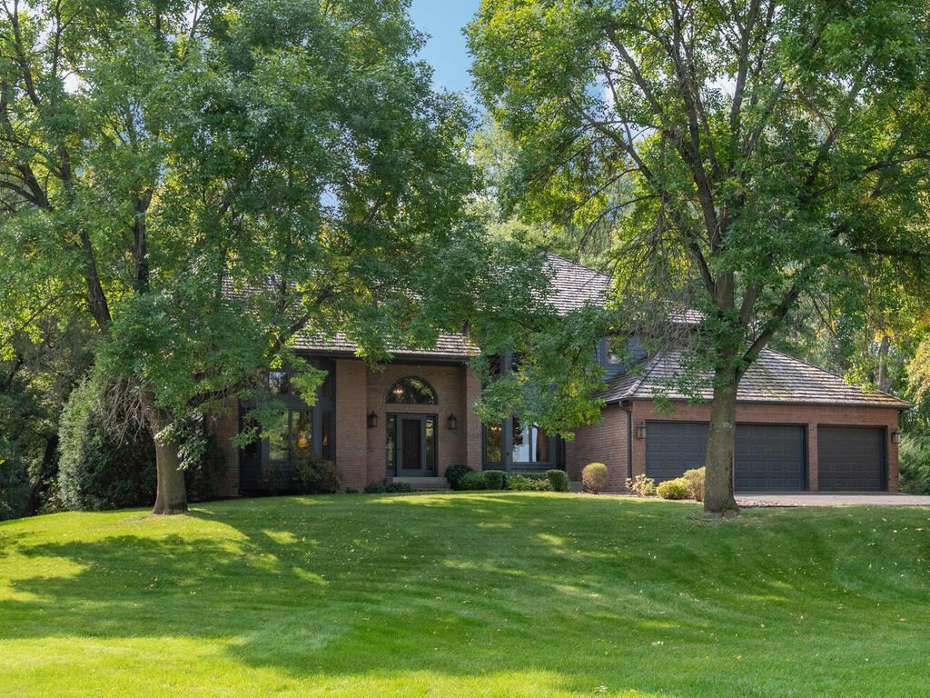 330 Silver Meadow Drive, Orono, MN 55356 - MLS#: 5763507