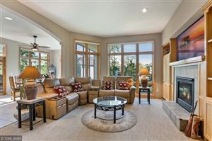 Photo of 3410 Glynwater Trail NW, Prior Lake, MN 55372 (MLS # 5237508)