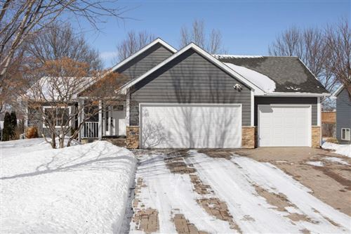 Photo of 17082 Georgetown Way, Lakeville, MN 55068 (MLS # 5487508)