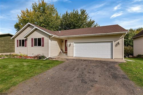 Photo of 354 Maple Drive, Foley, MN 56329 (MLS # 5668508)