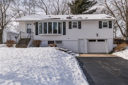 Photo of 2621 22nd Avenue SE, Rochester, MN 55904 (MLS # 5702508)