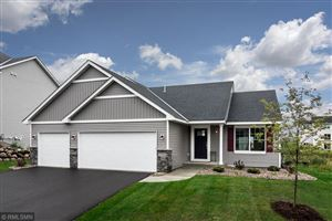 Photo of 17820 Essex Lane, Lakeville, MN 55044 (MLS # 5247509)