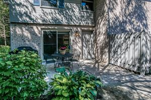 Photo of 18665 Clear View Court, Minnetonka, MN 55345 (MLS # 5274509)