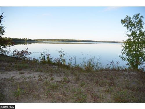 Photo of Lot 2, Blk 2 S Shore Dr, Ottertail, MN 56571 (MLS # 5618509)
