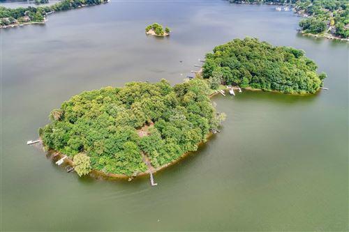 Photo of 3313 Twin Island Circle NW, Prior Lake, MN 55372 (MLS # 5639509)