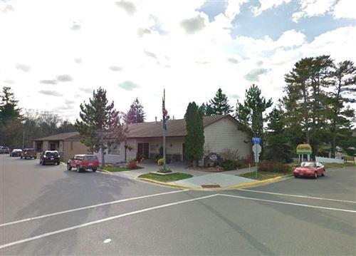 Photo of 200 S 6th Street, Walker, MN 56401 (MLS # 5676509)