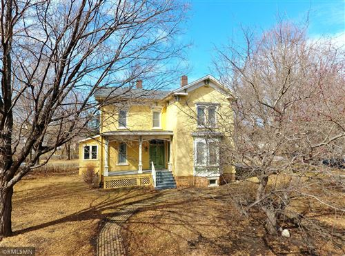 Photo of 220 N Minnesota Avenue, Saint Peter, MN 56082 (MLS # 5721509)