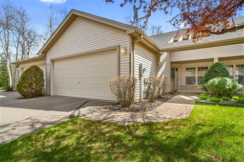 Photo of 27697 Woodland Drive, Chisago City, MN 55013 (MLS # 5742509)
