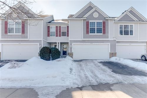 Photo of 17649 70th Place N, Maple Grove, MN 55311 (MLS # 5491510)