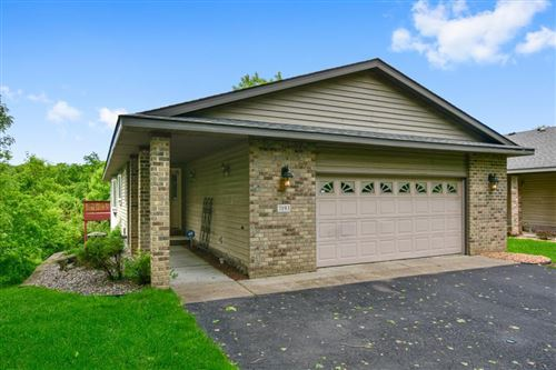 Photo of 7193 Cahill Avenue, Inver Grove Heights, MN 55076 (MLS # 5498510)