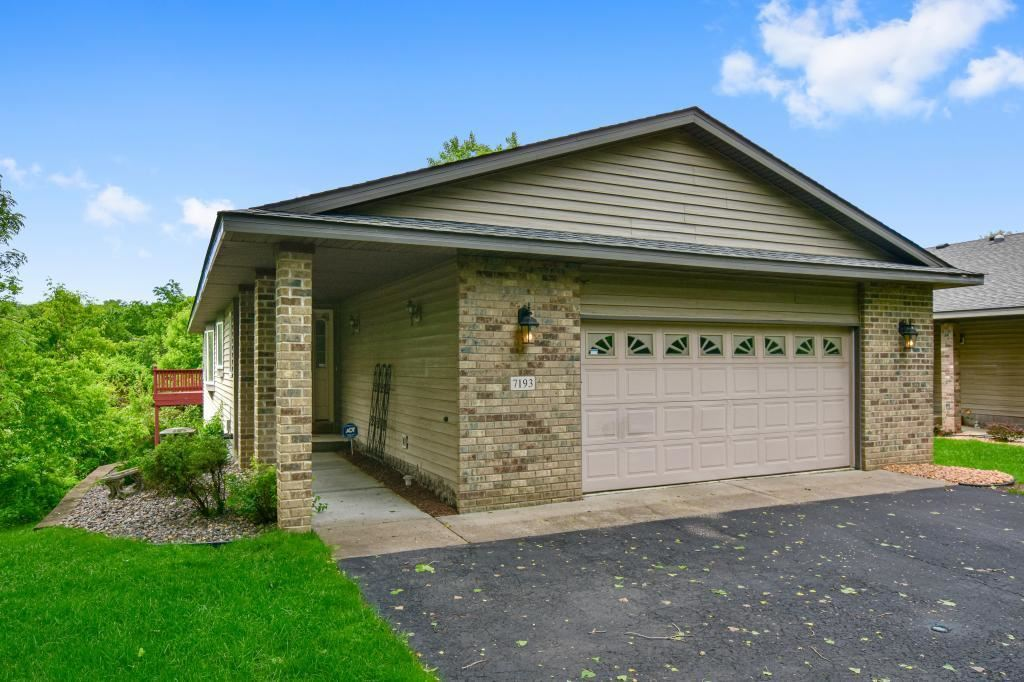 7193 Cahill Avenue, Inver Grove Heights, MN 55076 - MLS#: 5498510