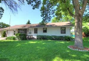 Photo of 2229 Langsdorf Avenue, Red Wing, MN 55066 (MLS # 5244511)
