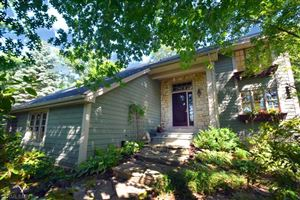 Photo of 2410 Hillwood Drive E, Maplewood, MN 55119 (MLS # 5279511)