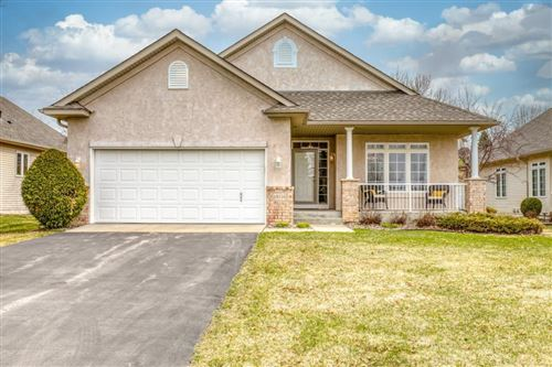 Photo of 19116 Inndale Drive, Lakeville, MN 55044 (MLS # 5554511)