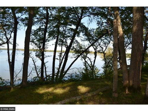 Photo of Lot 3, Blk 2 S Shore Dr, Ottertail, MN 56571 (MLS # 5618511)
