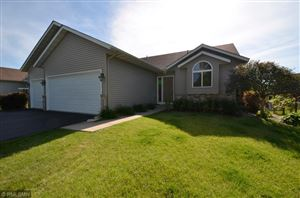 Photo of 2144 Staghorn Drive, Shakopee, MN 55379 (MLS # 5254512)
