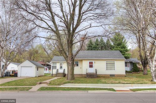 Photo of 912 Maple Street, Red Wing, MN 55066 (MLS # 5737512)